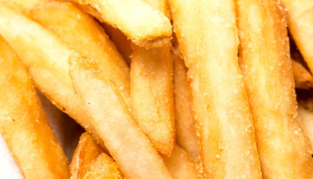 lekker-veel-patat-mmmmm