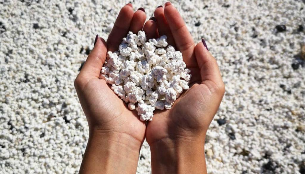popcorn-beach-fuerteventura