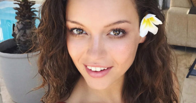 joy-hellinga-instagram-sexy