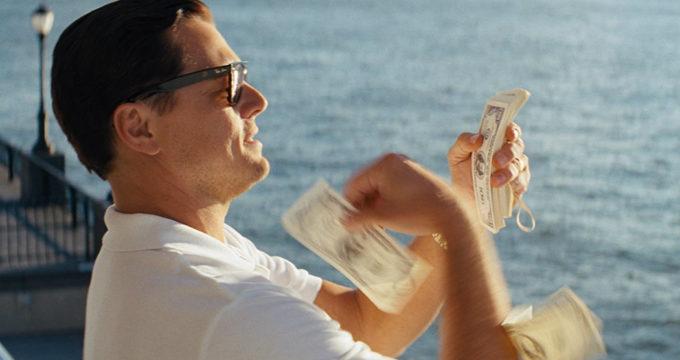 loterij-gegarandeerd-winst-miljonair