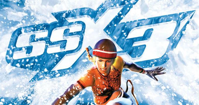 ssx-3-nieuwe-game