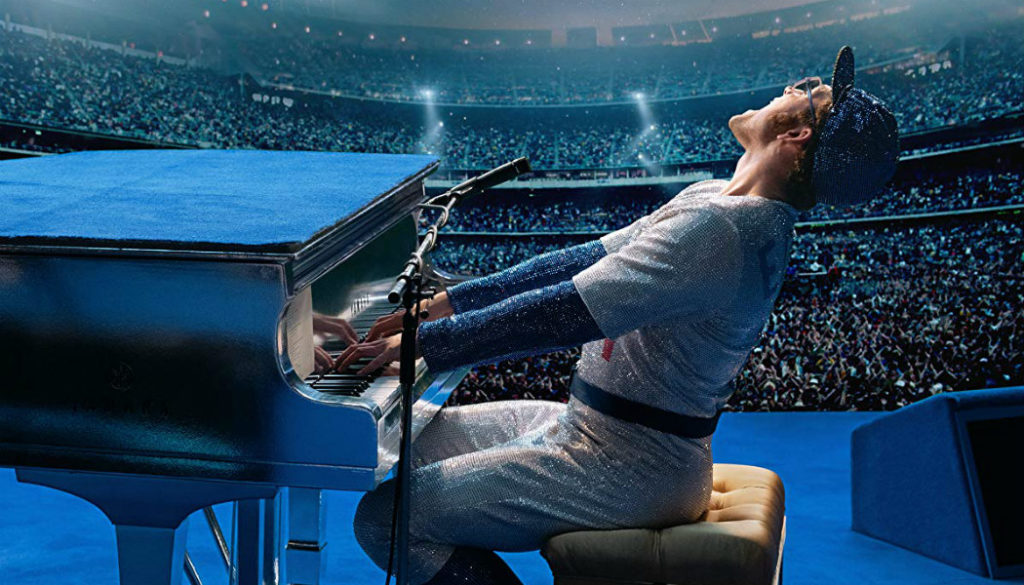 elton-john-film-rocketman-bioscoop