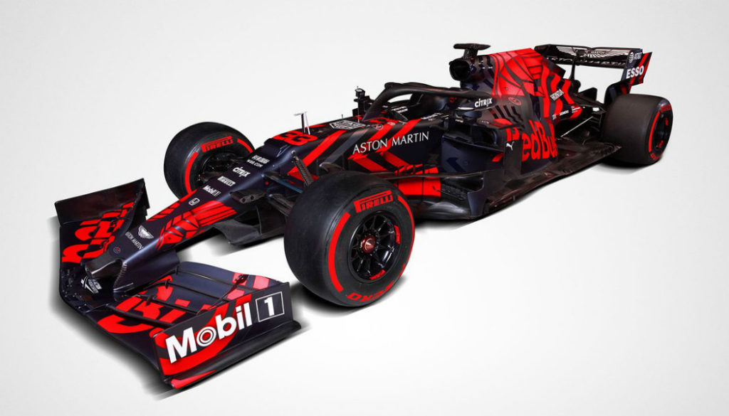 red-bull-max-verstappen-rb15