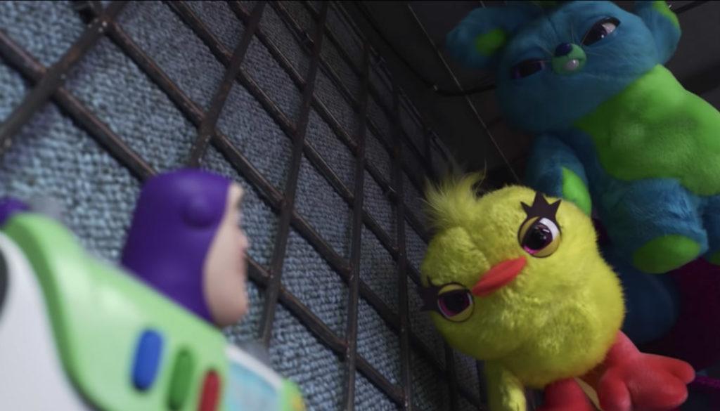 superbowl-film-trailer-2019