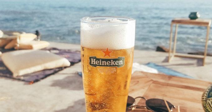 bier-drinken-vasten