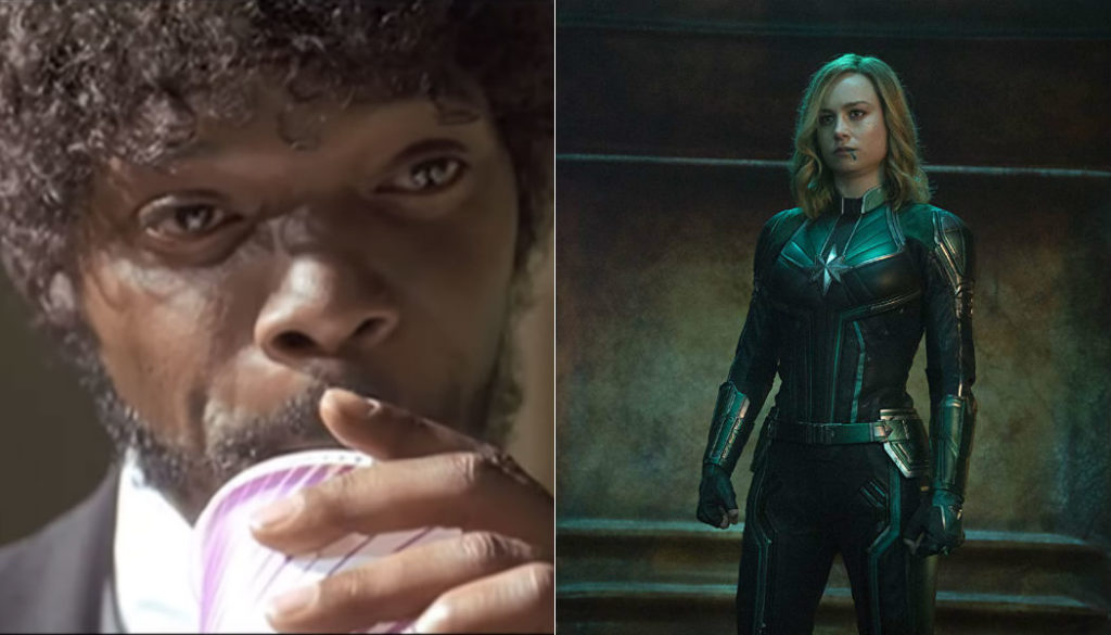 captain-marvel-pulp-fiction-easter-eggs