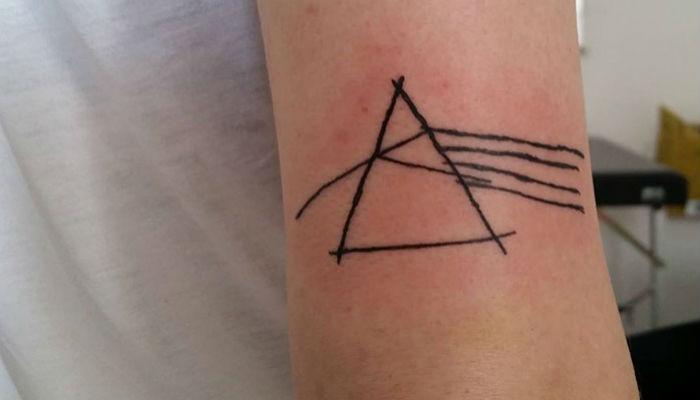 lelijke-tattoos