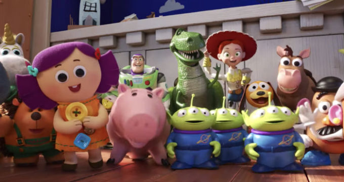 trailer-toy-story-4