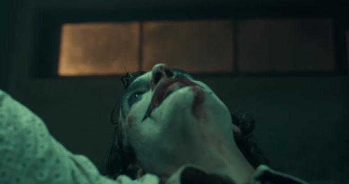 joker-teaser-trailer-joaquin-phoenix