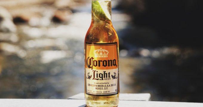 corona-bier-stopt-productie