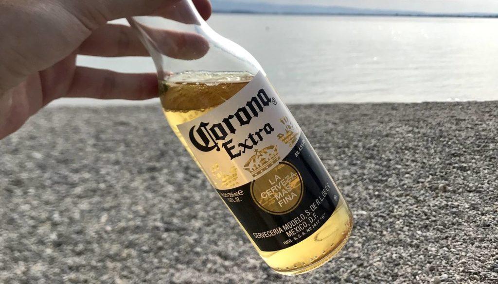 corona-drankspel-vrijmibo