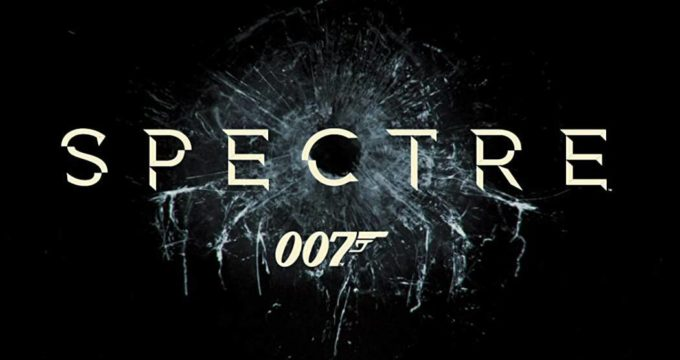 james-bond-spectre-rtl