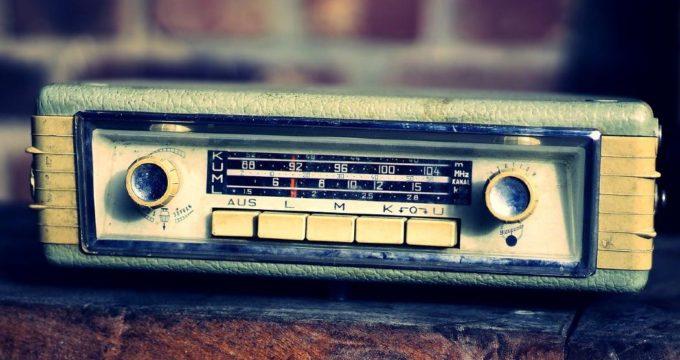 johan-derksen-grolloo-radio