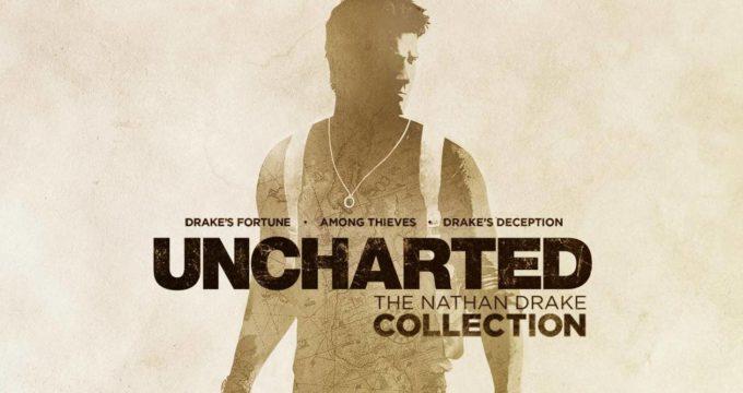 journey-uncharted-ps4-gratis