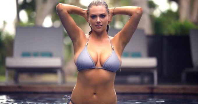 kate-upton-hottest-gifs