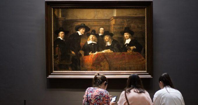 online-tour-rijksmuseum