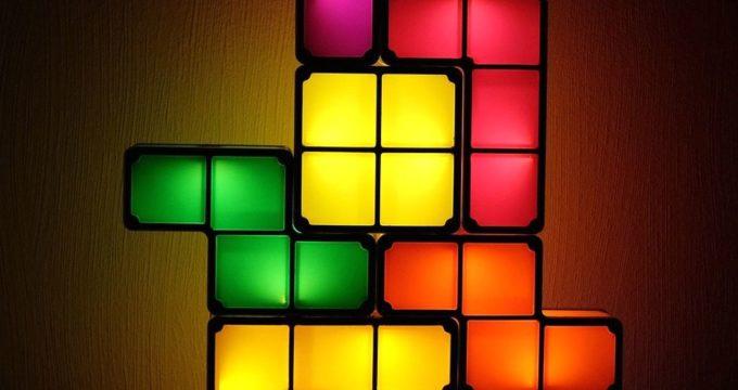 quarantaine-gamen-tetris