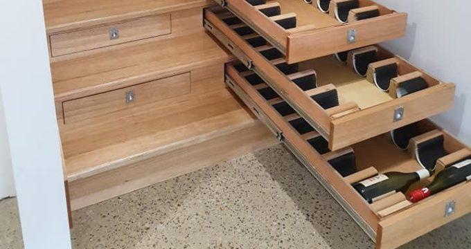 wijnkelder-trappen