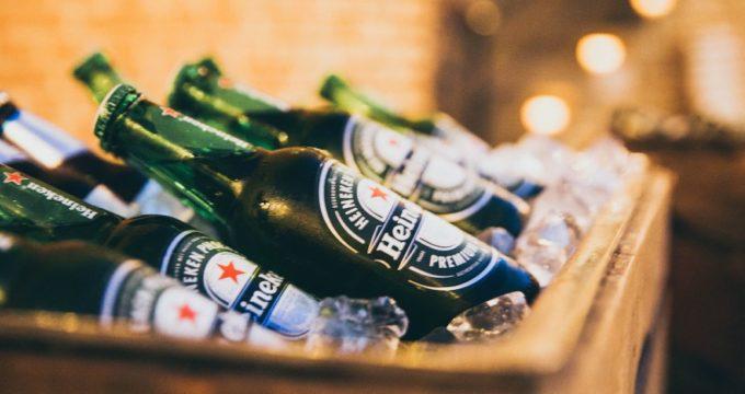 bier-aanbiedingen-pinksteren