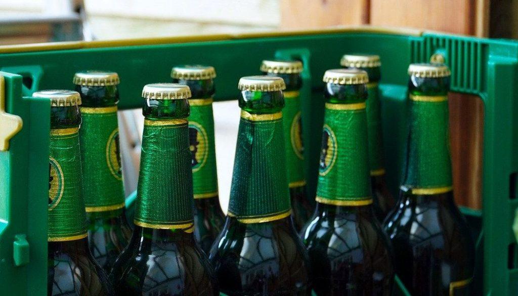 bier-aanbiedingen-15-21-juni