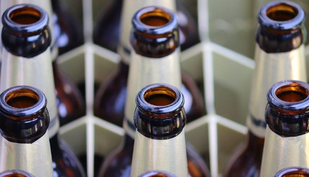 bier-aanbiedingen-29-5-juli