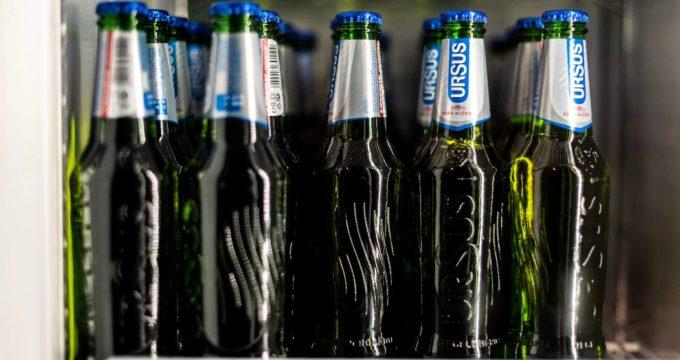 bier-aanbiedingen-reclame-22-28-juni