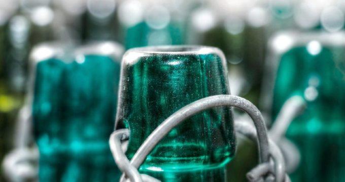 bier-aanbiedingen-reclame