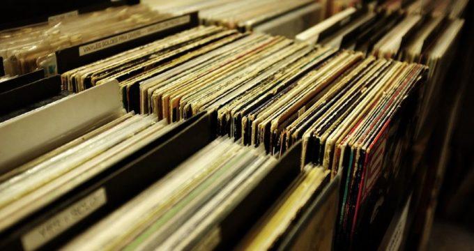 lidl-vinyl-lp-vaderdag